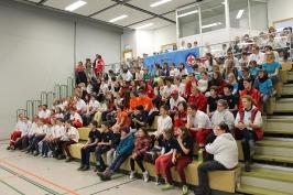 Bezirkswettbewerb 2015_113