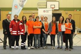 Bezirkswettbewerb 2015_119