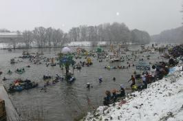 Donauschwimmen 2012_25