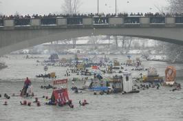 Donauschwimmen 2012_26