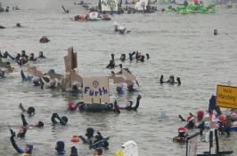 Donauschwimmen 2012_27
