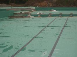 Freibadbesichtigung 2009_14