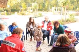 Jugendkulturherbst 2012_11