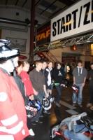 Kartfahren 2011_10