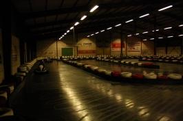 Kartfahren 2011_121