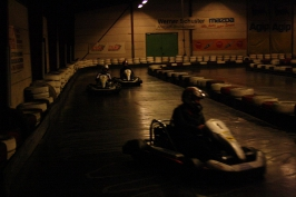 Kartfahren 2011_123