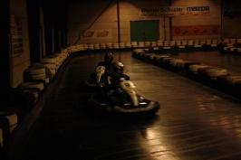 Kartfahren 2011_124