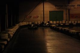Kartfahren 2011_125