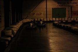 Kartfahren 2011_126