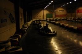 Kartfahren 2011_128