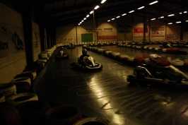 Kartfahren 2011_129