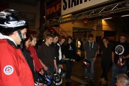 Kartfahren 2011_12