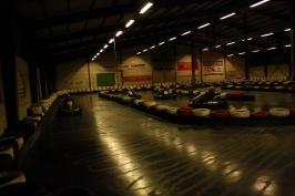 Kartfahren 2011_130