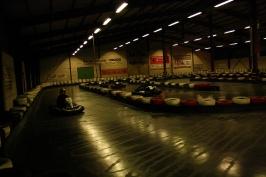 Kartfahren 2011_131