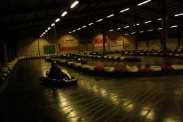 Kartfahren 2011_132