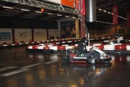 Kartfahren 2011_25