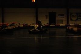 Kartfahren 2011_26