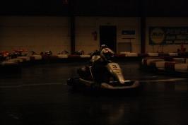 Kartfahren 2011_30