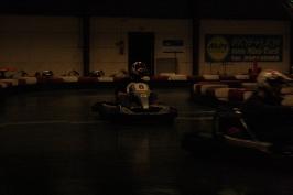 Kartfahren 2011_31