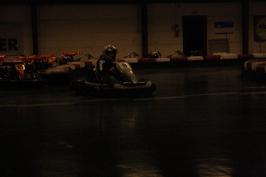 Kartfahren 2011_32