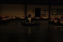 Kartfahren 2011_33