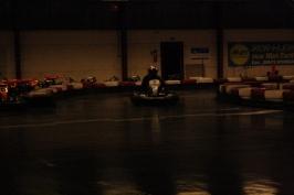 Kartfahren 2011_34