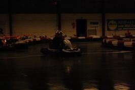 Kartfahren 2011_35