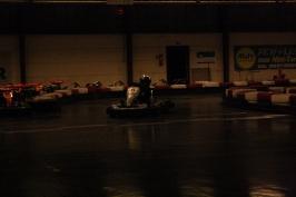 Kartfahren 2011_36