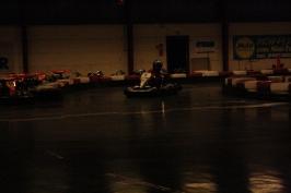 Kartfahren 2011_38