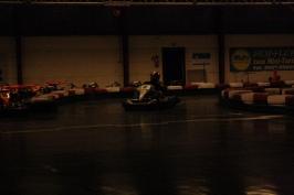 Kartfahren 2011_39
