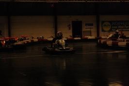 Kartfahren 2011_40