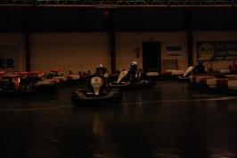Kartfahren 2011_42