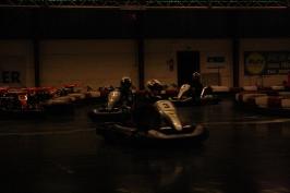 Kartfahren 2011_43
