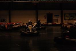 Kartfahren 2011_44