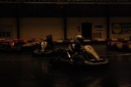 Kartfahren 2011_45