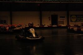 Kartfahren 2011_46