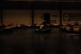 Kartfahren 2011_47