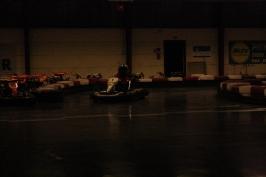 Kartfahren 2011_48