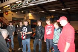 Kartfahren 2011_5