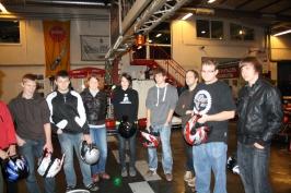 Kartfahren 2011_6