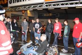 Kartfahren 2011_9