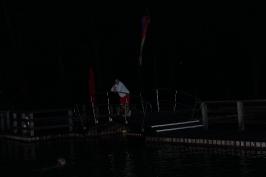 Nachtschwimmen 2013_12