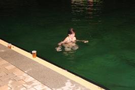 Nachtschwimmen 2013_18