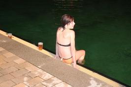 Nachtschwimmen 2013_19