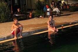 Nachtschwimmen 2013_20