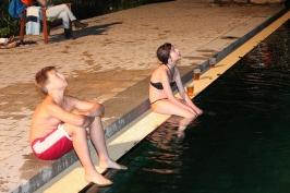 Nachtschwimmen 2013_21