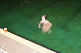 Nachtschwimmen 2013_23