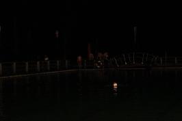 Nachtschwimmen 2013_24