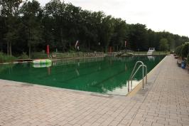Nachtschwimmen 2013_42