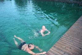 Nachtschwimmen 2013_7